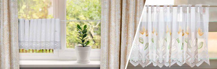 Medium Size of Fenster Nach Maß Insektenschutz Gebrauchte Kaufen Jalousie Sichtschutz Sonnenschutzfolie Bremen Einbruchsicher Weru Preise Holz Alu Aluplast Einbau Fenster Fenster Gardinen