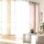 Fenster Gardinen Wohnzimmer Einzigartig Neu Einbruchschutz Fliegengitter Maßanfertigung Einbruchsicher Flachdach Rc3 Nachrüsten Sonnenschutz Für Jalousie Fenster Fenster Gardinen