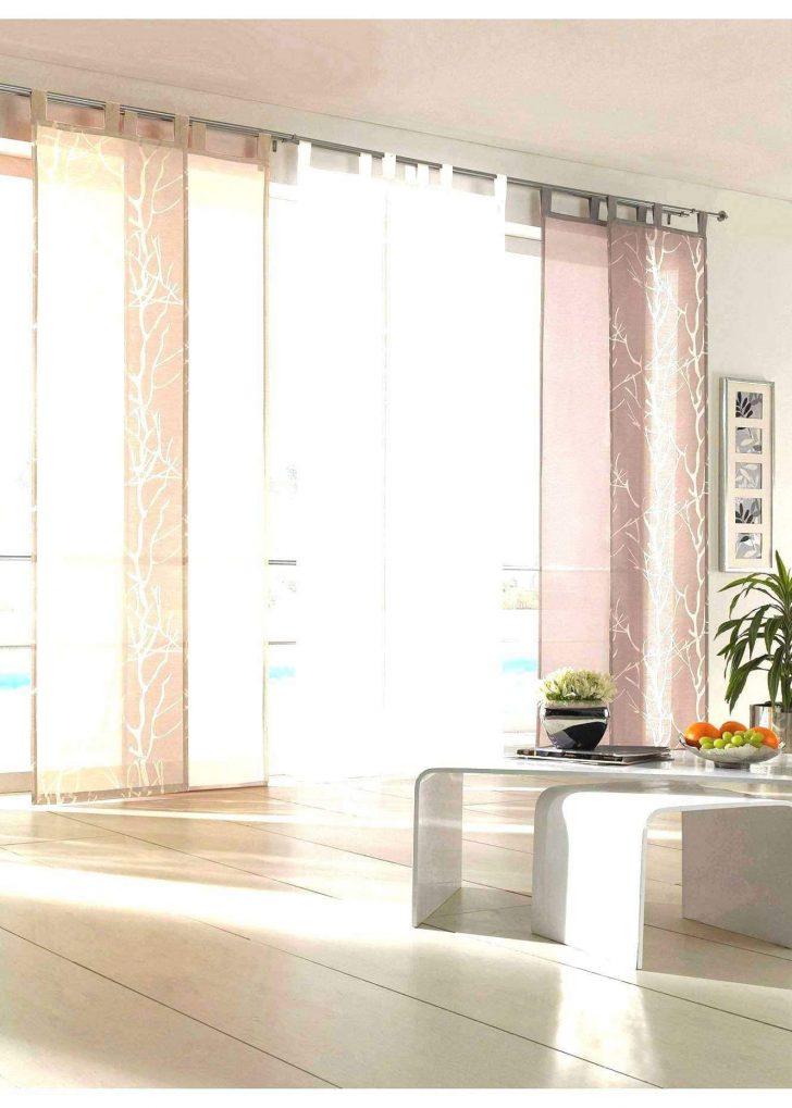Medium Size of Fenster Gardinen Wohnzimmer Einzigartig Neu Einbruchschutz Fliegengitter Maßanfertigung Einbruchsicher Flachdach Rc3 Nachrüsten Sonnenschutz Für Jalousie Fenster Fenster Gardinen