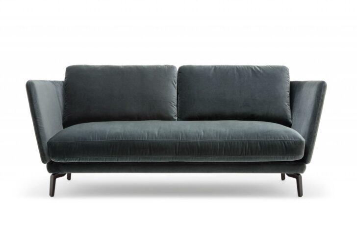 Medium Size of Sofa Rolf Benz Cara 2020 Gebraucht Schweiz Plural Freistil 180 Mera Kaufen Sale Leder Couch Verkaufen 386 Outlet Ebay Kleinanzeigen Sessel Rondo Mit Sofa Sofa Rolf Benz