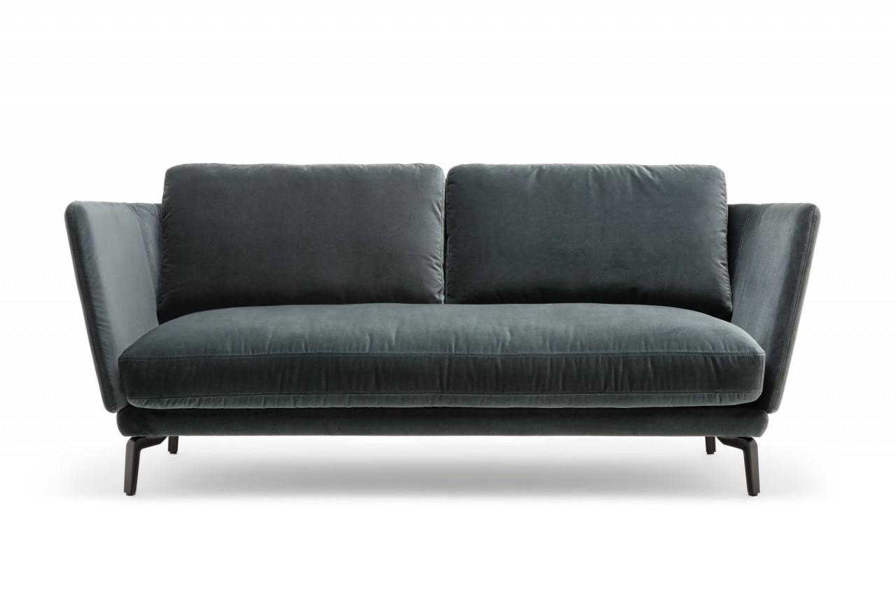 Full Size of Sofa Rolf Benz Cara 2020 Gebraucht Schweiz Plural Freistil 180 Mera Kaufen Sale Leder Couch Verkaufen 386 Outlet Ebay Kleinanzeigen Sessel Rondo Mit Sofa Sofa Rolf Benz