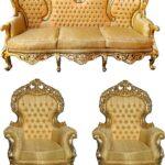 Sofa Antik Sofa Sofa Antik Couch Kaufen Bali Sofas Antiklederoptik Murah Stil Gebraucht Leder Malaysia Chesterfield Big 5c89bf42a661e Schlaffunktion Kunstleder Weiß überwurf