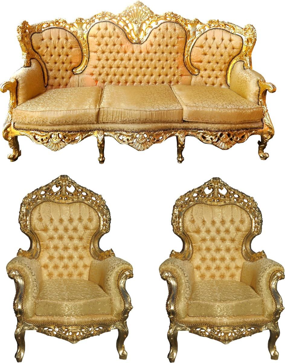 Full Size of Sofa Antik Couch Kaufen Bali Sofas Antiklederoptik Murah Stil Gebraucht Leder Malaysia Chesterfield Big 5c89bf42a661e Schlaffunktion Kunstleder Weiß überwurf Sofa Sofa Antik