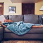 Sofa Alternatives Cheap Reddit Bed Togo Uk 5 Unique Activities To Fight Couch Potato Syndrome Being Ashleigh Bullfrog Große Kissen Sitzhöhe 55 Cm Indomo Lila Sofa Sofa Alternatives