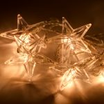 Weihnachtsbeleuchtung Fenster Fenster Weihnachtsbeleuchtung Fenster Batterie Pyramide Innen Led Kabellos Amazon Mit Kabel Figuren Batteriebetrieben Obi Pvc Sichtschutz Für Kunststoff Bremen