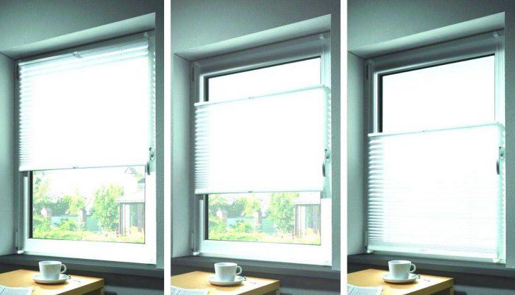Medium Size of Standardmaße Fenster Flachdach Felux Weru Aluminium Sicherheitsfolie Test De Sichtschutzfolie Für Rc3 Klebefolie Insektenschutz Sichtschutz Fliesen Küche Fenster Sichtschutz Für Fenster