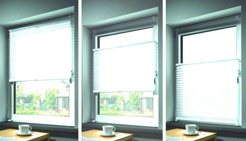 Full Size of Standardmaße Fenster Flachdach Felux Weru Aluminium Sicherheitsfolie Test De Sichtschutzfolie Für Rc3 Klebefolie Insektenschutz Sichtschutz Fliesen Küche Fenster Sichtschutz Für Fenster