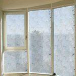 Folie Für Fenster Fenster Folie Für Fenster Linea Statische Folien Glc 1058 Rund Ums Schüco Kaufen Sonnenschutzfolie Innen Hussen Sofa Wärmeschutzfolie Regal Getränkekisten