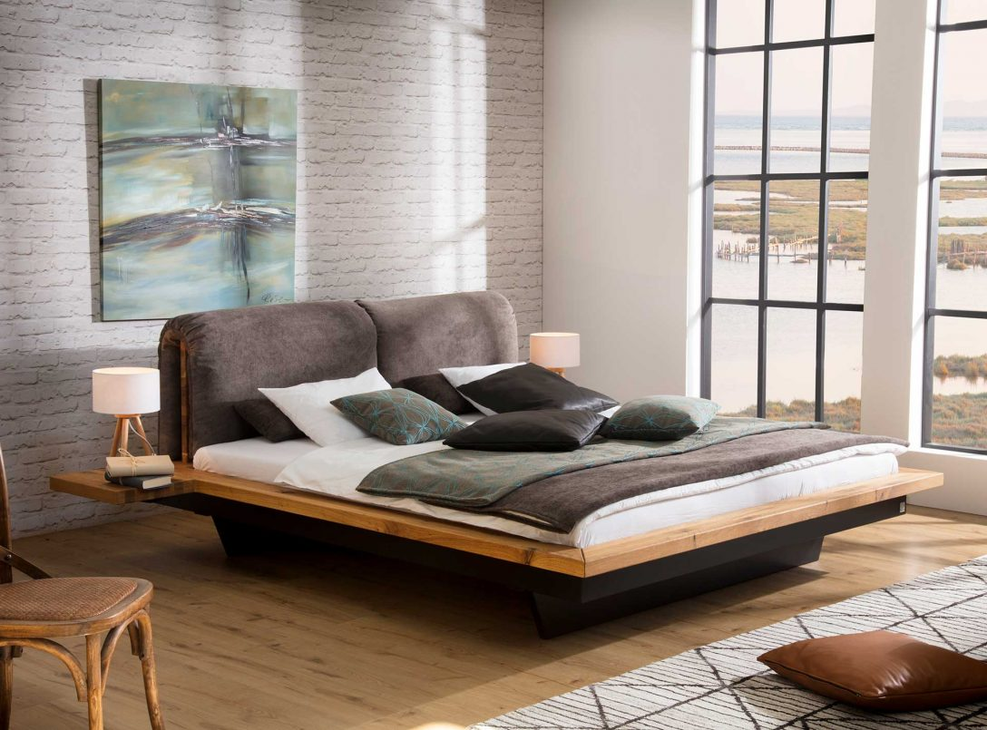 Large Size of Betten Holz Bett Aus Massivholz Natrlicher Komfort Sterreich Schlafzimmer Holztisch Garten Außergewöhnliche Jabo Esstisch Antike Rauch 140x200 Tagesdecken Bett Betten Holz