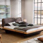 Betten Holz Bett Aus Massivholz Natrlicher Komfort Sterreich Schlafzimmer Holztisch Garten Außergewöhnliche Jabo Esstisch Antike Rauch 140x200 Tagesdecken Bett Betten Holz