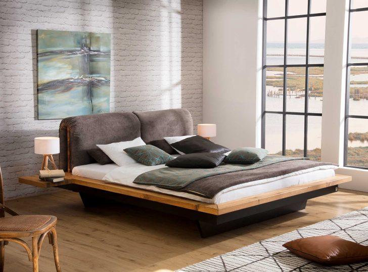Medium Size of Betten Holz Bett Aus Massivholz Natrlicher Komfort Sterreich Schlafzimmer Holztisch Garten Außergewöhnliche Jabo Esstisch Antike Rauch 140x200 Tagesdecken Bett Betten Holz