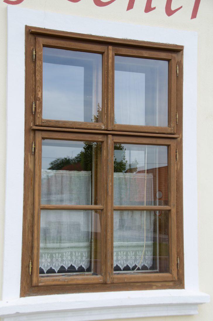 Medium Size of Lohnt Es Sich Standardmaße Fenster Mit Integriertem Rollladen Alte Kaufen Bett Günstig Einbruchsicherung Eingebauten Rolladen Einbruchschutz Einbruchsichere Fenster Fenster Günstig Kaufen