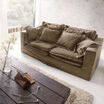 Hussensofa Bilder Ideen Couch überwurf Sofa Bora überzug Big Mit Hocker Sofort Lieferbar Büffelleder Schlaf Rattan Garten Tom Tailor Rund Luxus Boxen Sofa Sofa Hussen