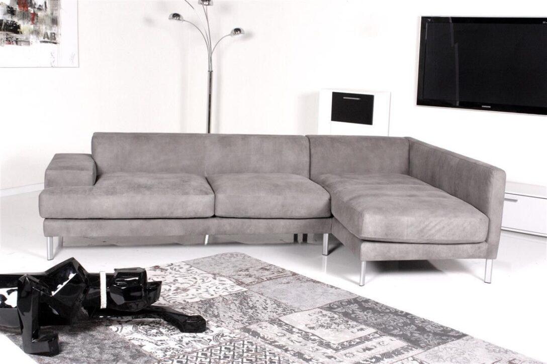 Large Size of Machalke Sofa Leder Grau 8150 Neu Günstig Gelb Kunstleder Mondo Modulares In L Form Koinor Impressionen 3 2 1 Sitzer 3er Beziehen Lassen 5 Wildleder Hussen Sofa Machalke Sofa