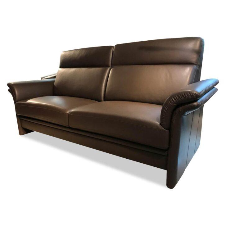 Medium Size of 2 5 Sitzer Sofa Mit Relaxfunktion Stoff Marilyn Elektrisch Landhausstil Grau Leder Federkern Schlaffunktion Couch Microfaser Kissen L Form Big Günstig Leinen Sofa Sofa 2 5 Sitzer