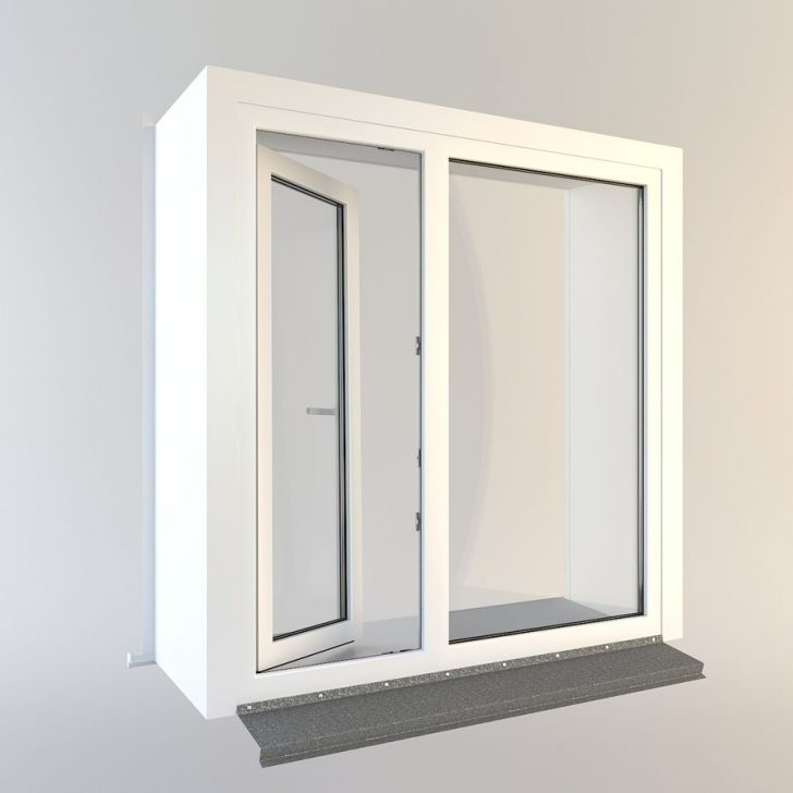 Medium Size of Pvc Fenster Lackieren Klarsichtfolie Fensterfolie Vergilbte Reinigen Fensterleisten Freie Streichen Fensterbank Preis Maschinen Kaufen Kunststofffenster Kann Fenster Pvc Fenster