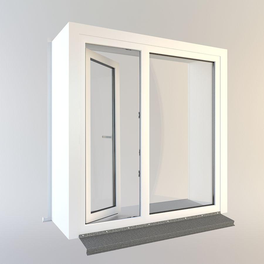 Full Size of Pvc Fenster Lackieren Klarsichtfolie Fensterfolie Vergilbte Reinigen Fensterleisten Freie Streichen Fensterbank Preis Maschinen Kaufen Kunststofffenster Kann Fenster Pvc Fenster