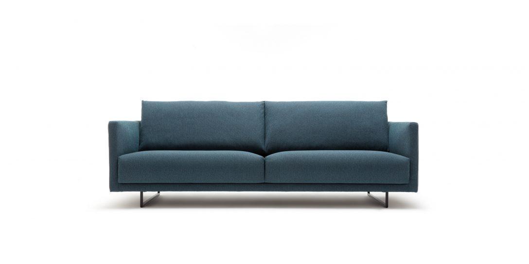 Large Size of Rolf Benz Sofa Gebraucht Schweiz Dono Couch Freistil 133 List Mio Preisliste Preise 50 Kosten Nuvola 134 165 Leather Breit Stressless Sofort Lieferbar Sofa Rolf Benz Sofa