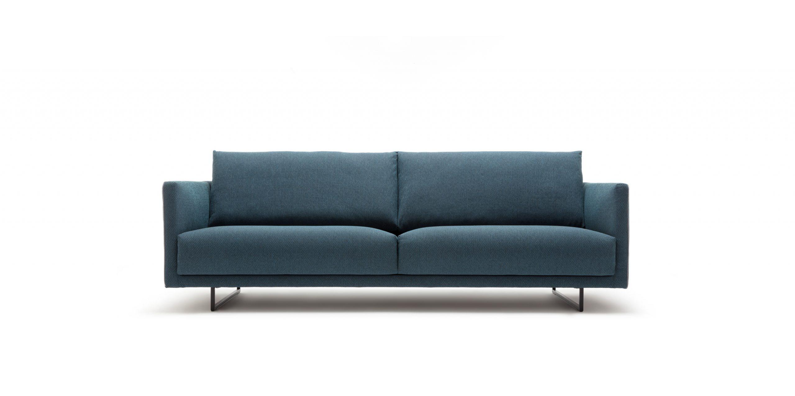 Full Size of Rolf Benz Sofa Gebraucht Schweiz Dono Couch Freistil 133 List Mio Preisliste Preise 50 Kosten Nuvola 134 165 Leather Breit Stressless Sofort Lieferbar Sofa Rolf Benz Sofa