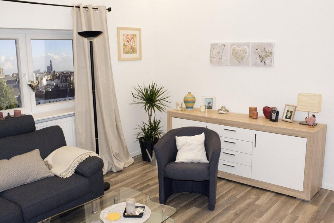Large Size of Graues Sofa Wohnzimmer Welche Wandfarbe Kissen Kleines Ikea Beiger Teppich Farbe Gelber Passende Graue Couch Kombinieren Gelbe Welcher Dekorieren Mit Weisser Sofa Graues Sofa