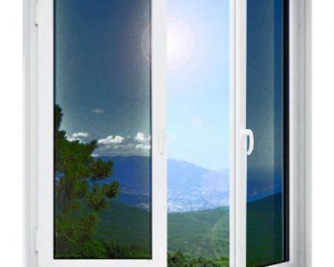 Sonnenschutzfolie Fenster Innen Fenster Sonnenschutzfolie Fenster Innen Montage Doppelverglasung Selbsthaftend Anbringen Baumarkt Hitzeschutzfolie Blendschutzfolie Verdunkelungsfolie Silber Spiegel
