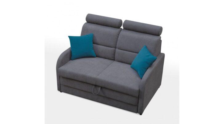 Medium Size of Sofa Mit Bettfunktion 00347 Wibaro Kleine Couch Schlaffunktion In Der Farbe Sitzhöhe 55 Cm Badewanne Tür Und Dusche überzug Kleines Günstig Kaufen Sofa Sofa Mit Bettfunktion