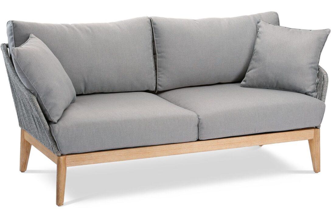 Large Size of Weiches Sofa Best Couch Samos Big Xxl Walter Knoll Mit Schlaffunktion In L Form Relaxfunktion Elektrisch Freistil Rattan Grau Stoff Rolf Benz Dreisitzer 2er Sofa Weiches Sofa