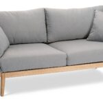 Weiches Sofa Sofa Weiches Sofa Best Couch Samos Big Xxl Walter Knoll Mit Schlaffunktion In L Form Relaxfunktion Elektrisch Freistil Rattan Grau Stoff Rolf Benz Dreisitzer 2er