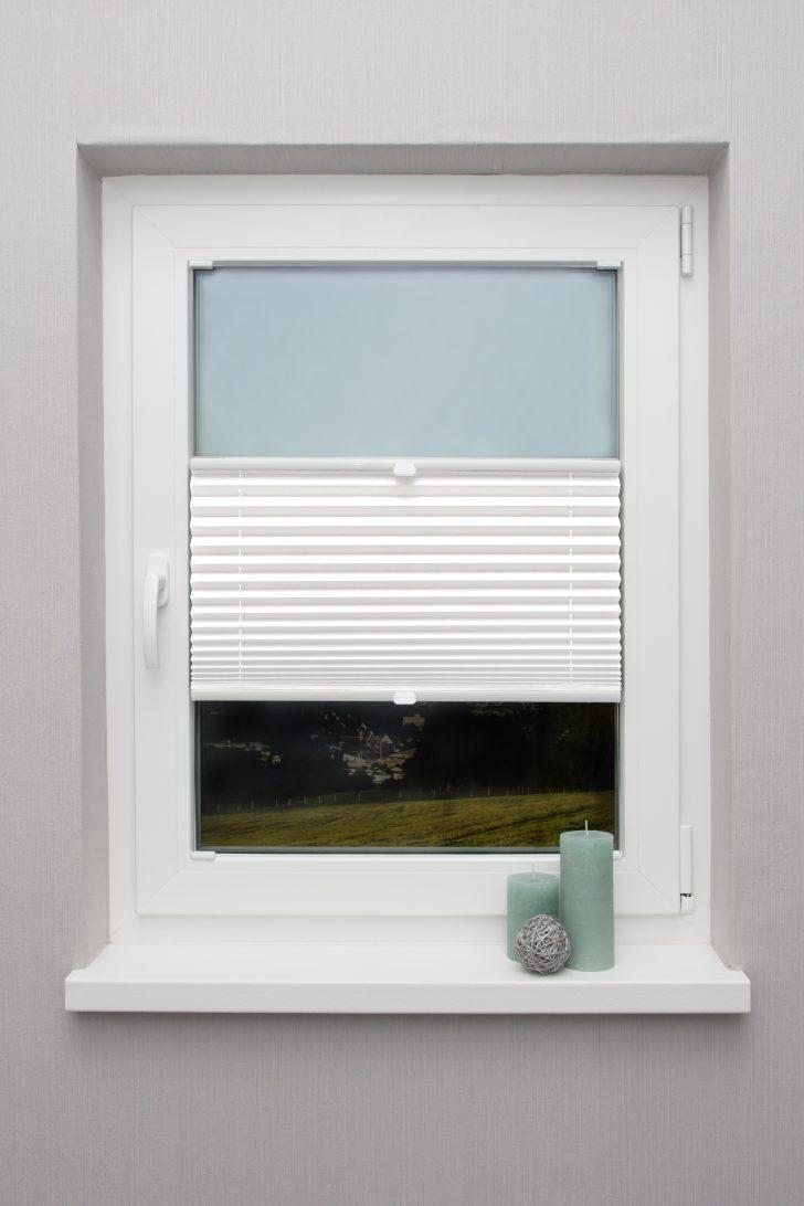 Medium Size of Plissee Fenster Kleben Montageanleitung Klemmen Undicht Ausmessen Montage Fensterrahmen Richtig Messen Soluna Plissees Zum Amazon Ohne Bohren Ins Innen Folie Fenster Plissee Fenster