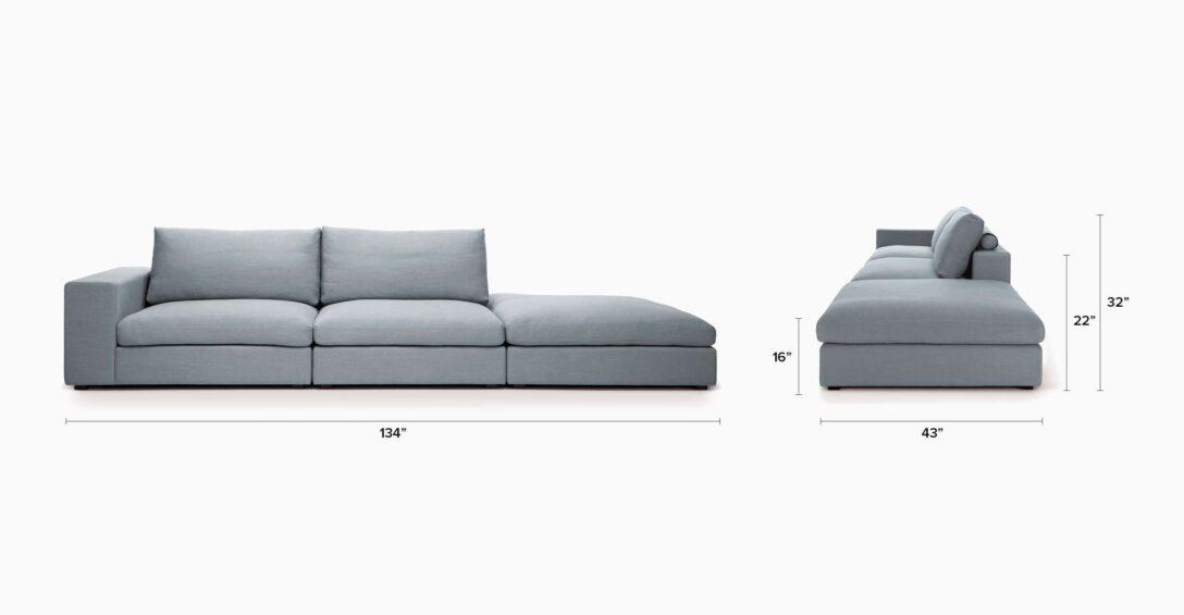 Large Size of Langes Sofa 29 Best Of Extra Mit Chaiselongue Machalke Koinor Hay Mags Schilling Holzfüßen Heimkino Konfigurator Sitzsack Ausziehbar Angebote Leinen Grün Sofa Langes Sofa