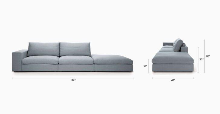 Medium Size of Langes Sofa 29 Best Of Extra Mit Chaiselongue Machalke Koinor Hay Mags Schilling Holzfüßen Heimkino Konfigurator Sitzsack Ausziehbar Angebote Leinen Grün Sofa Langes Sofa