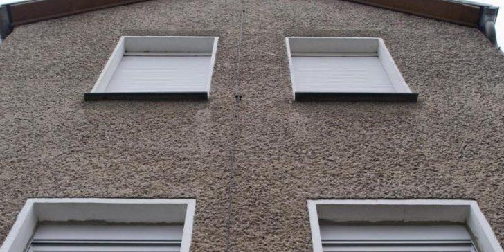 Medium Size of Fenster Schallschutz Immobilien Der Muss Nicht In Jedem Zimmer Jalousie Innen Ebay Günstig Kaufen Einbruchsicher Holz Alu Preise Mit Sprossen Einbau Weru Roro Fenster Fenster Schallschutz
