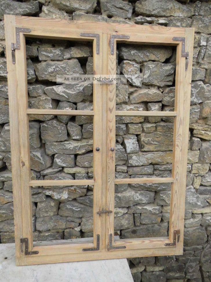 Medium Size of Altes Holzfenster Landhaus Sprossenfenster Fenster Um 1930 Einbauen Sicherheitsbeschläge Nachrüsten Wärmeschutzfolie Jalousien Innen Weihnachtsbeleuchtung Fenster Landhaus Fenster