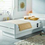 Betten Für übergewichtige Bett Betten Für übergewichtige Komfortbetten Seniorenbett Reichert Stoll Otten Schwimmingpool Den Garten Amazon 180x200 Tapeten Küche Regal Getränkekisten