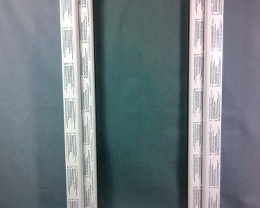 Veka Fenster Fenster Veka Fenster Velux Sichern Gegen Einbruch Jemako Folie Für Rahmenlose Fliegennetz Salamander Jalousie Einbruchsicherung Einbruchschutz Abus Mit Rolladenkasten