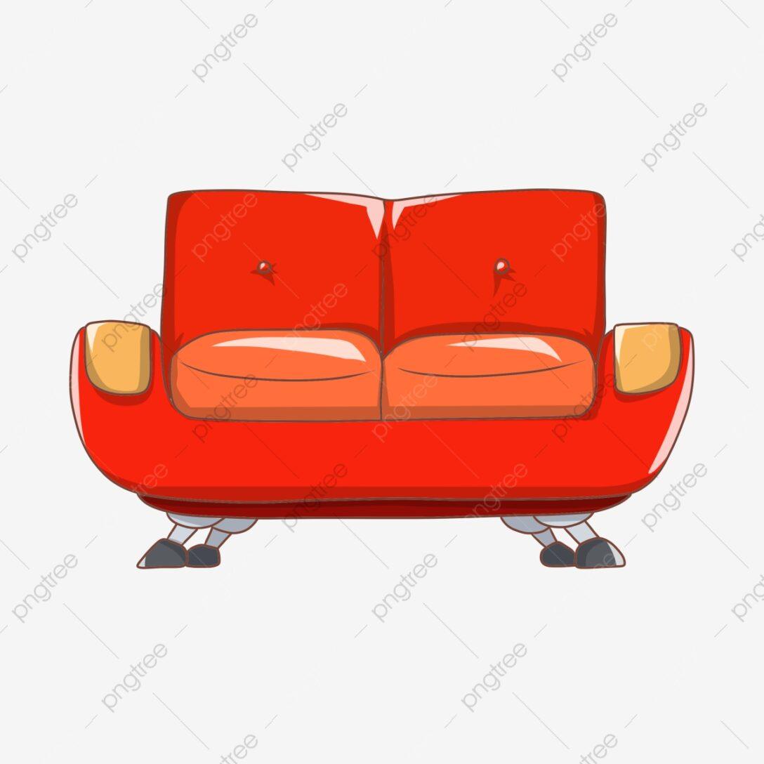 Large Size of Rotes Sofa Comic Handgemaltes Mit Schlaffunktion Togo Kaufen Günstig Grün Big Xxl U Form Weißes Arten Verstellbarer Sitztiefe Rattan Garten Kleines Sofa Rotes Sofa
