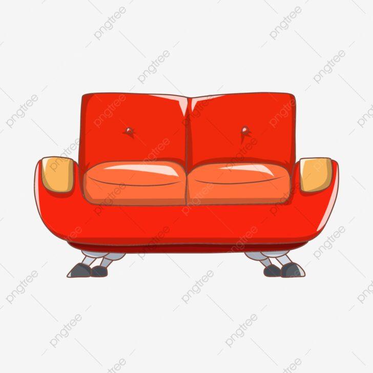 Medium Size of Rotes Sofa Comic Handgemaltes Mit Schlaffunktion Togo Kaufen Günstig Grün Big Xxl U Form Weißes Arten Verstellbarer Sitztiefe Rattan Garten Kleines Sofa Rotes Sofa