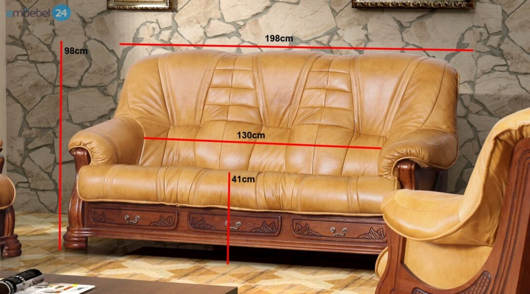 Large Size of Sofa 3 2 1 Sitzer Couchgarnitur 3 2 1 Sitzer Chesterfield Big Emma Samt Superior Emma 00189 Senia Set Couch Echtleder Antikstil Holz Bett 180x200 Günstig Sofa Sofa 3 2 1 Sitzer