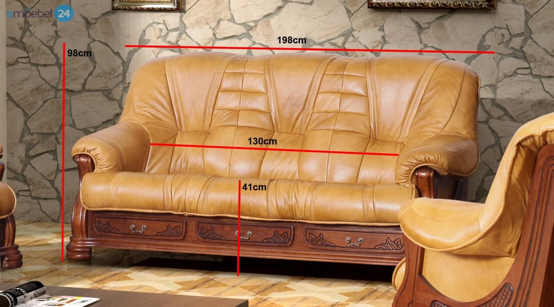 Full Size of Sofa 3 2 1 Sitzer Couchgarnitur 3 2 1 Sitzer Chesterfield Big Emma Samt Superior Emma 00189 Senia Set Couch Echtleder Antikstil Holz Bett 180x200 Günstig Sofa Sofa 3 2 1 Sitzer
