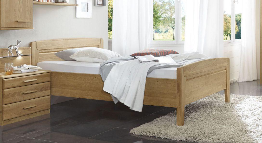 Large Size of Erhöhtes Bett Betten 200x220 Ebay 180x200 Konfigurieren 200x200 Mit Bettkasten Günstig Kaufen Modernes Lattenrost Kiefer 90x200 Hülsta Matratze Für Bett Erhöhtes Bett
