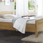 Erhöhtes Bett Betten 200x220 Ebay 180x200 Konfigurieren 200x200 Mit Bettkasten Günstig Kaufen Modernes Lattenrost Kiefer 90x200 Hülsta Matratze Für Bett Erhöhtes Bett