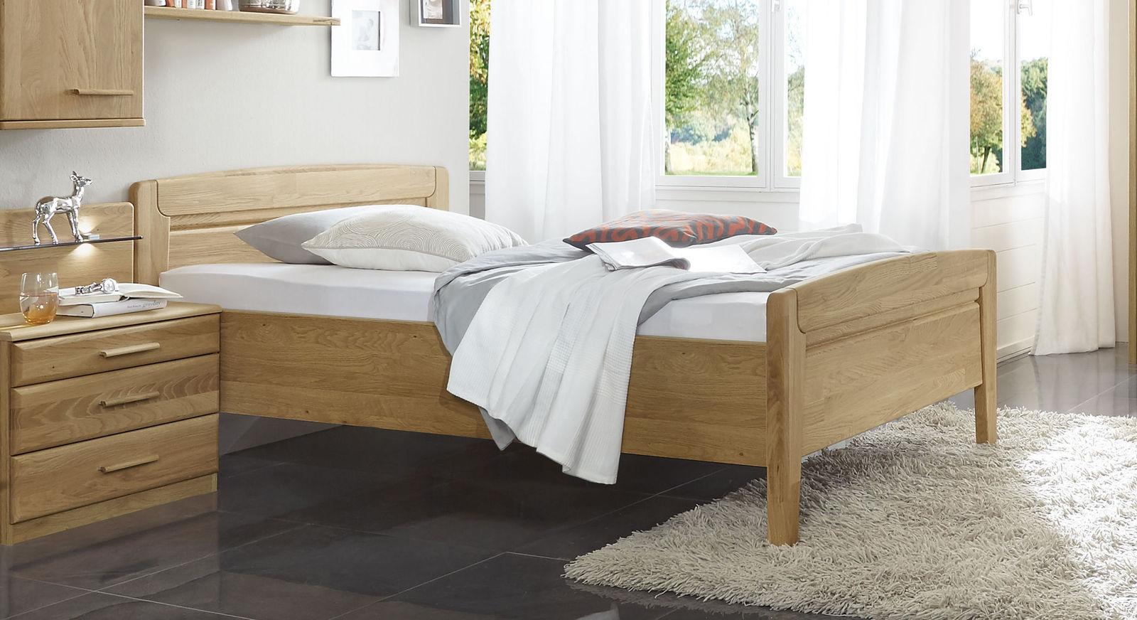 Full Size of Erhöhtes Bett Betten 200x220 Ebay 180x200 Konfigurieren 200x200 Mit Bettkasten Günstig Kaufen Modernes Lattenrost Kiefer 90x200 Hülsta Matratze Für Bett Erhöhtes Bett