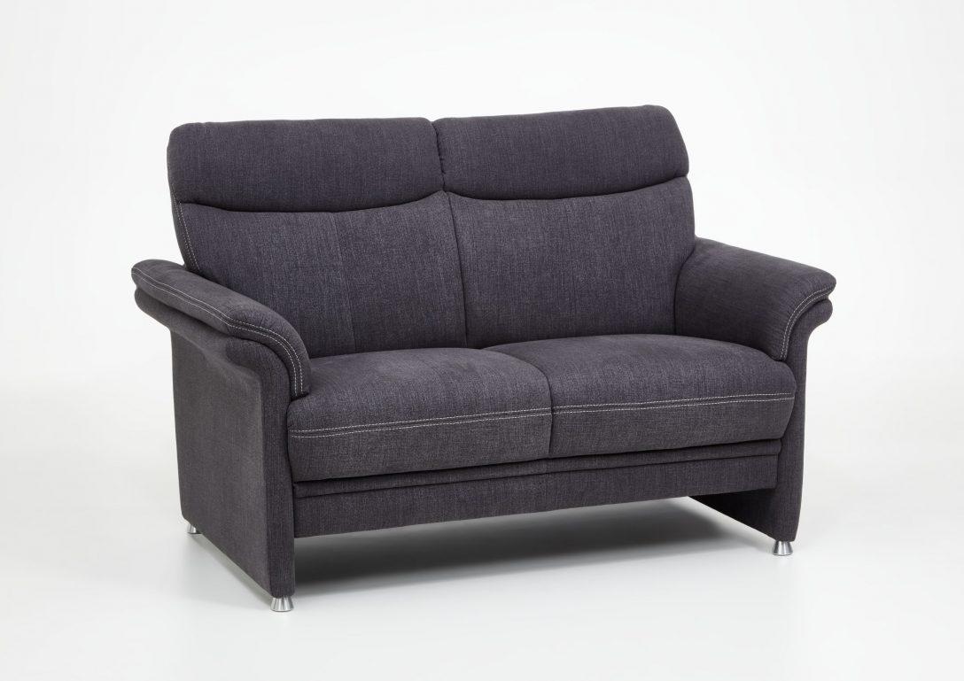 Large Size of 2 Sitzer Sofa In Anthrazit Mbelhaus Pohl Wilhelmshaven Alcantara Bezug Hussen Für Lounge Garten überwurf Microfaser Bett 220 X Home Affaire Big Xxl Grau Sofa 2 Sitzer Sofa