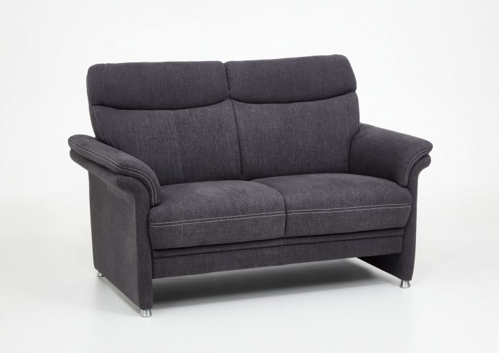 Medium Size of 2 Sitzer Sofa In Anthrazit Mbelhaus Pohl Wilhelmshaven Alcantara Bezug Hussen Für Lounge Garten überwurf Microfaser Bett 220 X Home Affaire Big Xxl Grau Sofa 2 Sitzer Sofa