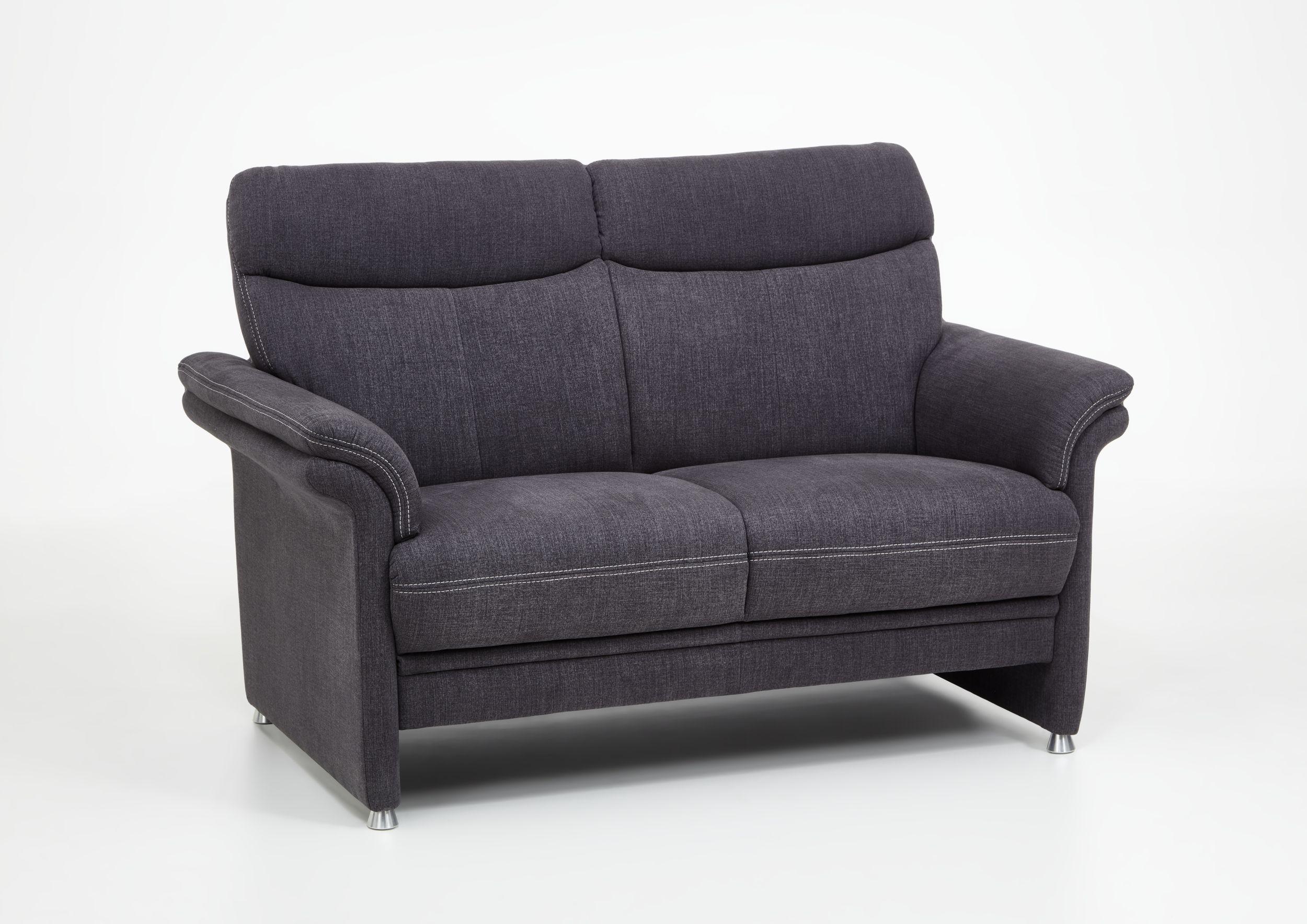 Full Size of 2 Sitzer Sofa In Anthrazit Mbelhaus Pohl Wilhelmshaven Alcantara Bezug Hussen Für Lounge Garten überwurf Microfaser Bett 220 X Home Affaire Big Xxl Grau Sofa 2 Sitzer Sofa