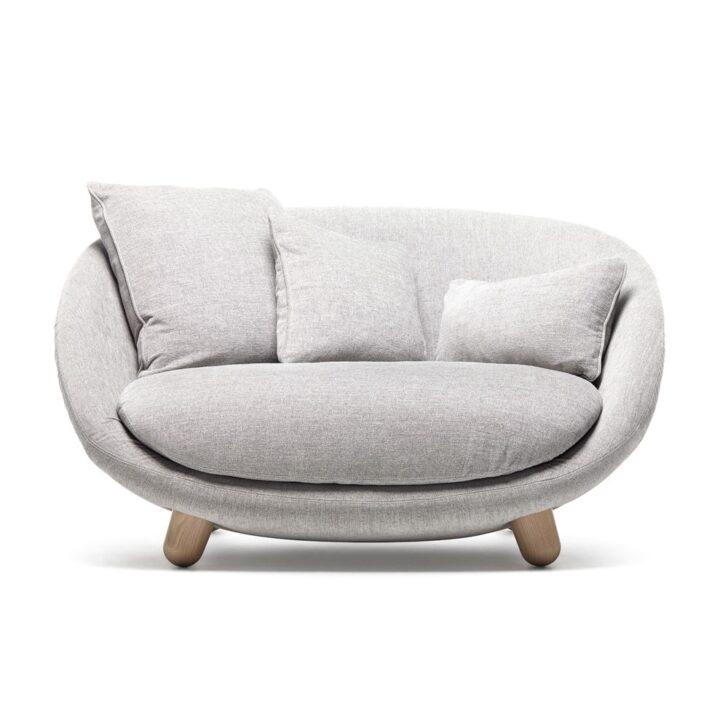 Medium Size of Sofa Rund Couch Klein Med Runde Former Dreamworks Arundel Bed Form Chesterfield Kunstleder 3er Schlaffunktion Xora Big Mit Hocker Schlafsofa Liegefläche Sofa Sofa Rund