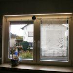 Fenster Beleuchtung Fenster Fensterbeleuchtung Weihnachten Stern Led Schneeflocke Weihnachts Fenster Beleuchtung Erzgebirge Selber Machen Streifen Fenstermontage Zwangsbelüftung