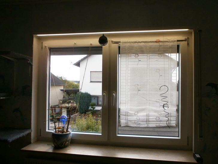 Medium Size of Fensterbeleuchtung Weihnachten Stern Led Schneeflocke Weihnachts Fenster Beleuchtung Erzgebirge Selber Machen Streifen Fenstermontage Zwangsbelüftung Fenster Fenster Beleuchtung