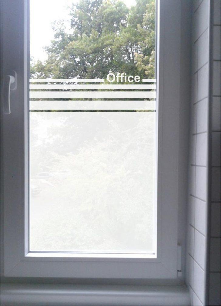 Medium Size of Fenster Sichtschutzfolie Innen Obi Antistatisch Anbringen Befestigen Melinera Sichtschutzfolien Aussen Fensterfolie Bad Badezimmerfenster Ikea Mbel Wohnen Fenster Fenster Sichtschutzfolie