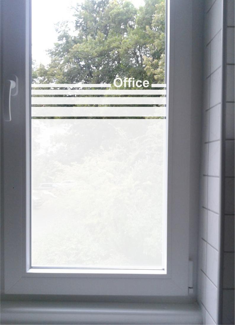 Full Size of Fenster Sichtschutzfolie Innen Obi Antistatisch Anbringen Befestigen Melinera Sichtschutzfolien Aussen Fensterfolie Bad Badezimmerfenster Ikea Mbel Wohnen Fenster Fenster Sichtschutzfolie